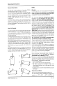 Hameg HM 1007 | Page 4 Preview