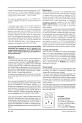 Hameg HM 1007 | Page 5 Preview