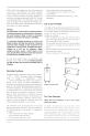 Hameg HM 103 | Page 6 Preview