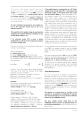 Hameg HM 103 | Page 9 Preview