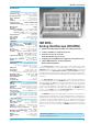 Hameg HM 2005 | Page 5 Preview