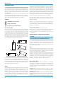 Hameg HM 2005 | Page 6 Preview