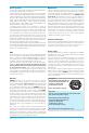 Hameg HM 2005 | Page 7 Preview