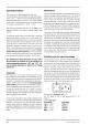 Hameg HM 203-6 | Page 6 Preview