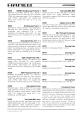 Hameg HM 204 | Page 4 Preview