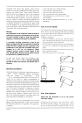 Hameg HM 204 | Page 6 Preview