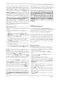 Hameg HM 204 | Page 7 Preview