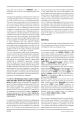 Hameg HM 604 | Page 10 Preview