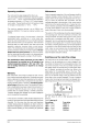 Hameg HM 604 | Page 6 Preview