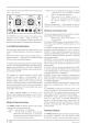 Hameg HM 605 Page 10