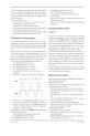 Hameg HM 605 Page 11