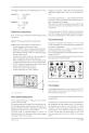 Hameg HM 605 Page 13