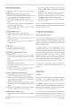 Hameg HM 605 Page 16