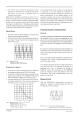 Hameg HM 605 Page 18