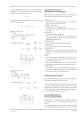 Hameg HM 605 Page 19