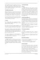 Hameg HM 605 Page 21