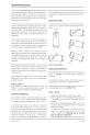 Hameg HM 605 Page 5