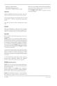 Hameg HM 605 Page 6