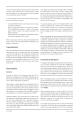 Hameg HM 605 Page 8