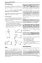 Hameg HM204-2 | Page 5 Preview