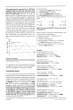 Hameg HM204-2 | Page 8 Preview