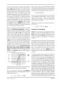Hameg HM204-2 | Page 9 Preview