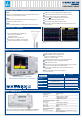 Hameg HMO3000 Series | Page 3 Preview