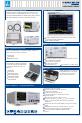 Hameg HMO3000 Series | Page 4 Preview