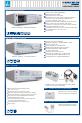 Hameg HMO3000 Series | Page 6 Preview