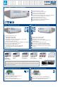 Hameg HMO3000 Series | Page 7 Preview