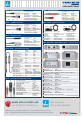Hameg HMO3000 Series | Page 8 Preview