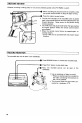 Page 10 Preview of Pentax PC-K020A Instruction manual
