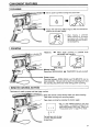 Pentax PC-K020A Camcorder Manual, Page 9