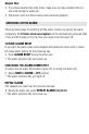 AJ3112/37 Manual, Page 10