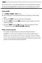 Philips AJ3112/37 Clock Manual, Page 11
