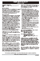 AJ3112/37 Manual, Page 4