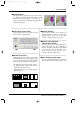 Preview Page 7 | Sony DXCC33 Camcorder, Security Camera Manual