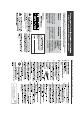 Philips AJ AJ3910   Page 2 Preview