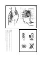 Philips AJ AJ3910   Page 3 Preview