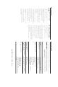Philips AJ AJ3910   Page 6 Preview