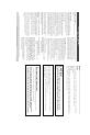 Philips AJ AJ3910   Page 7 Preview