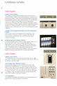 Preview Page 3 | Sony VO-9850 Recording Equipment, VCR Manual