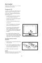 32PFL3403 Manual, Page 10