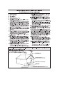 Philips 32PFL3403 TV Manual, Page 2