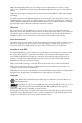 32PFL3403, Page 3