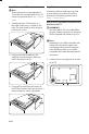 Philips 32PFL3403 Flat Panel TV, Page 10