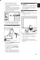 Philips 32PFL3403 Flat Panel TV, Page 11