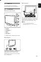 32PFL3403, Page 7