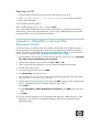 Preview Page 7 | HP t5300 - Thin Client Desktop, Server Manual