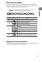 Page 11 Preview of Hitachi DZ-BD70A - Camcorder Instruction manual